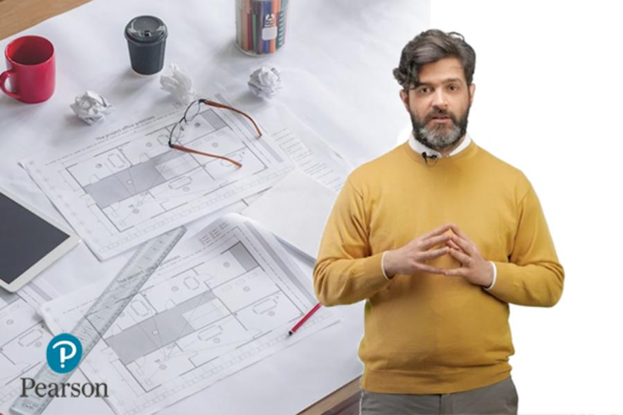 Gli strumenti per il disegno tecnico