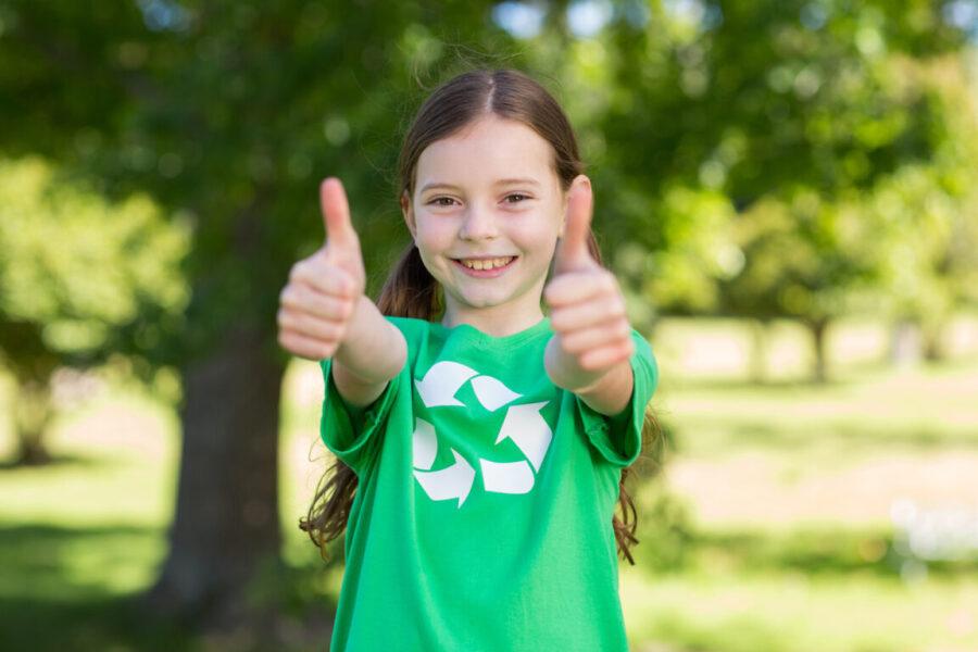 Energia pulita: la forza delle buone notizie